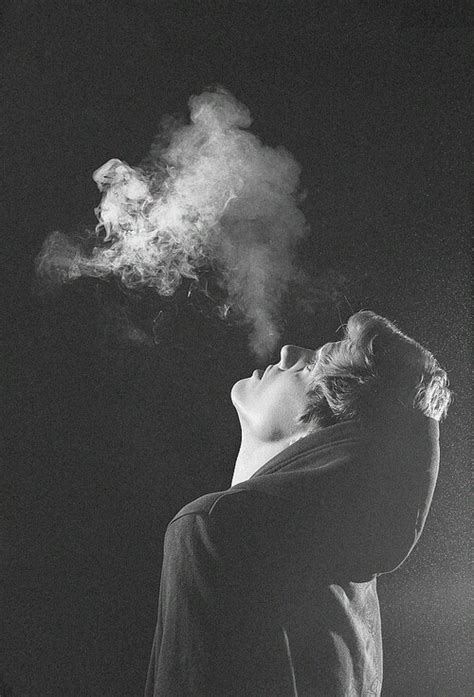 tumblr themes photography black and white smoking photography black and white tumblr