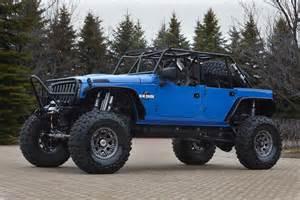 Jeep Deisel Jeep May Launch U S Diesel Thedetroitbureau