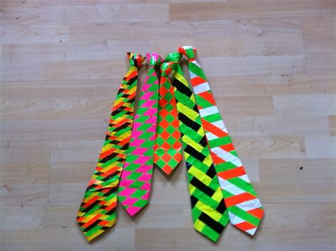 duct tape crafts for boys duct tape crafts