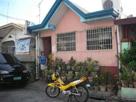 sta rosa rubber sts lipat agad homes fully furnished house and lot in golden