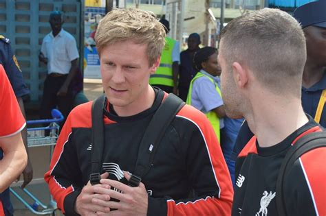 liverpool couch liverpool coaches arrive in uganda cusbee