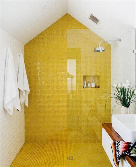 mosaico bagno economico mosaico bagno moderno bagno moderno con mosaico mosaico