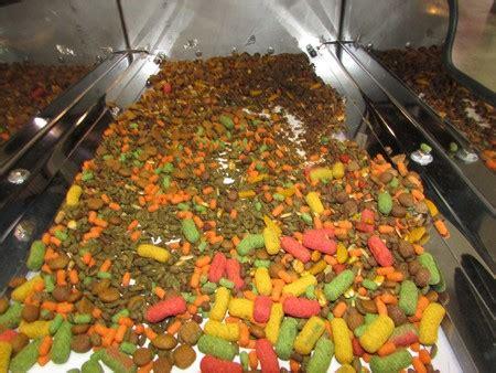 alimentos mascotas extrusi 243 n de alimentos para mascotas