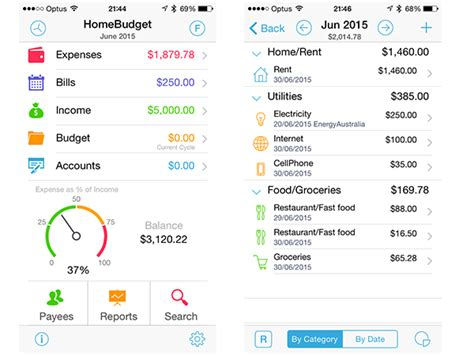 money apps best budgeting apps in australia stockspot