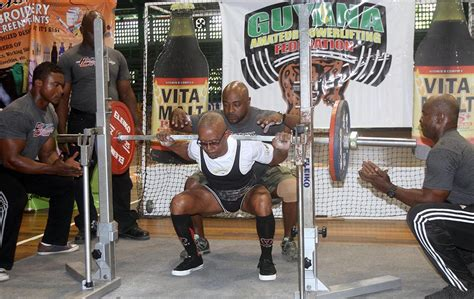 noel devine bench press noel bench press 28 images thoughts about life and