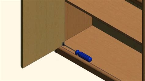 how to adjust door hinges how to install adjust door with pivot hinge youtube