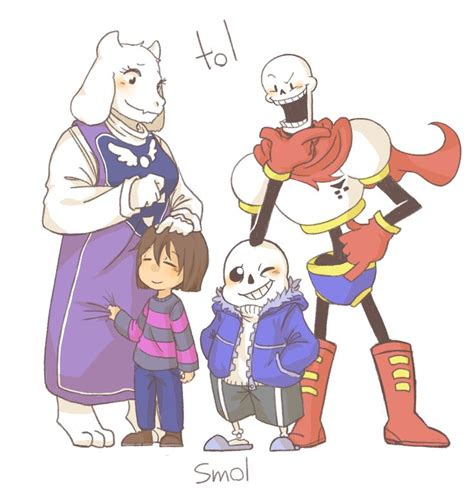 79 best undertale images on videogames fan and frisk undertale characters search undertale