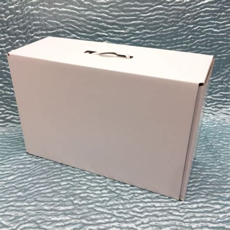 Wedding Dress Storage Box by Corinne Small Wedding Dress Storage Box