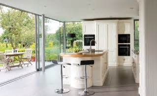 kitchen extensions ideas 18 kitchen extension design ideas period living