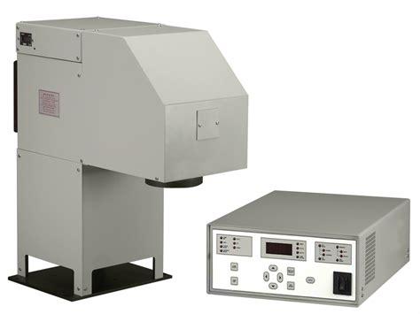 solar light simulator nanostructured functional materials solarsim