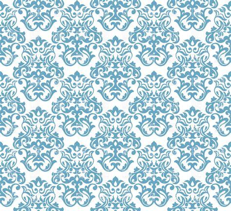 damask pattern background free abstract ornamental pattern damask wallpaper 37367