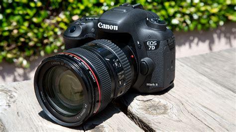 Canon Eos 7d 3 canon eos 7d iii canon rumors co