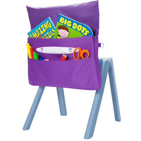 Personalised Wall Stickers For Kids harlequin chair bags harlequin school bags