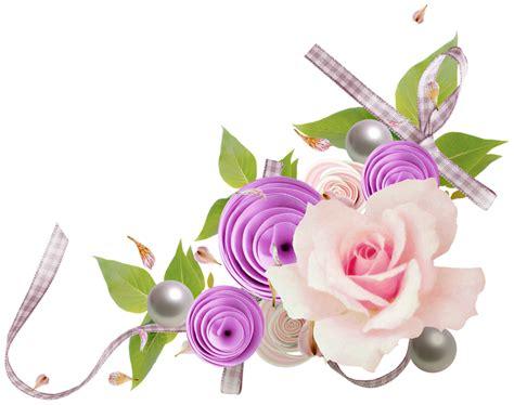 Imagenes Flores Png | gifs de flores fondos de pantalla y mucho m 225 s p 225 gina 2