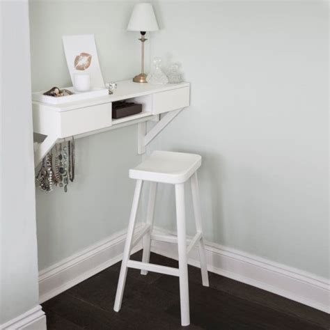 best 25 small dressing table ideas on pinterest small vanity table small dressing table
