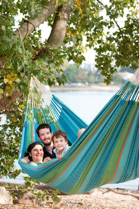 Hammock Family hammock shop organic cotton family hammock
