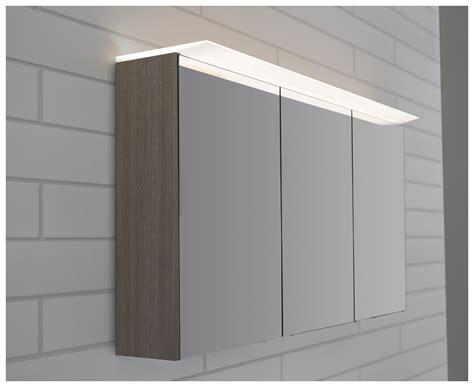 spiegelschrank ohne beleuchtung scanbad multo lichtboard aus acryl f 252 r spiegelschrank ohne