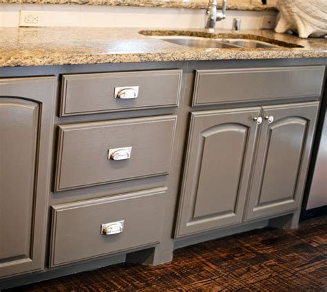 sherwin williams paint for kitchen cabinets grey kitchen cabinets transitional kitchen sherwin