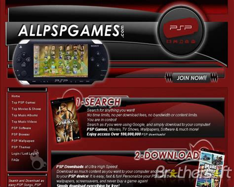psp themes games download pin free psp games downloads cross channel on pinterest
