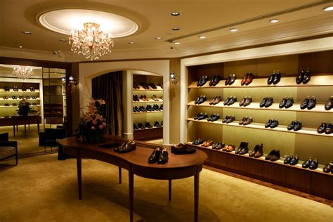 shoe shops how to choose shoes for osteoarthritis