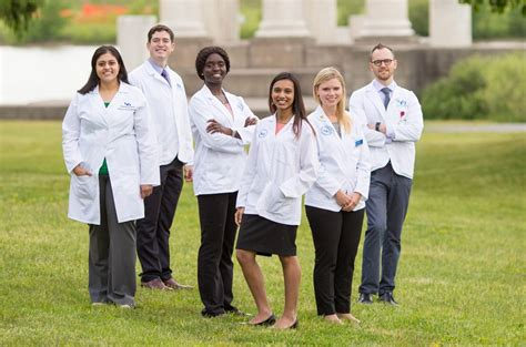 Buffalo Nursing Mba by Examining American Health Care School Of Management
