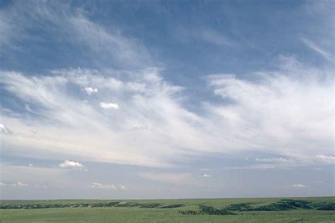 foto foto awan  indah