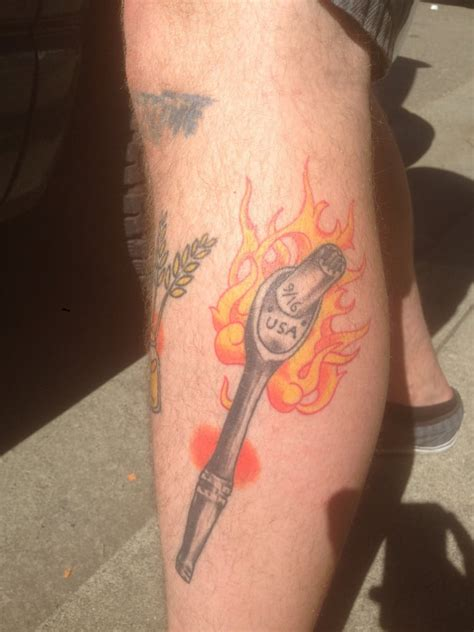 wrench tattoo socket wrench yelp