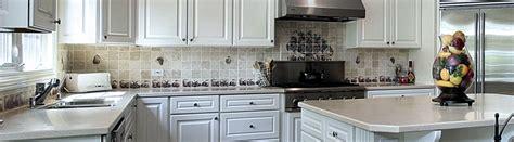 vinyl wrap kitchen cabinet doors perth door shapes vinyl wrap doors diy flatpack kitchens perth