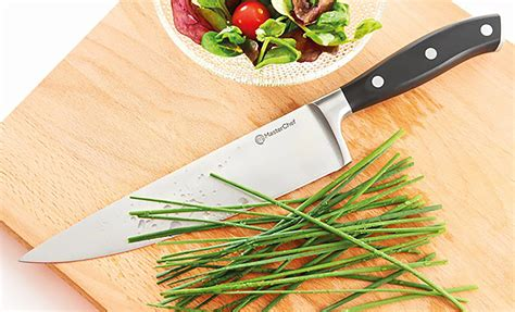 Good Quality Knives For Kitchen you need these two essentials for your kitchen zee lifestyle