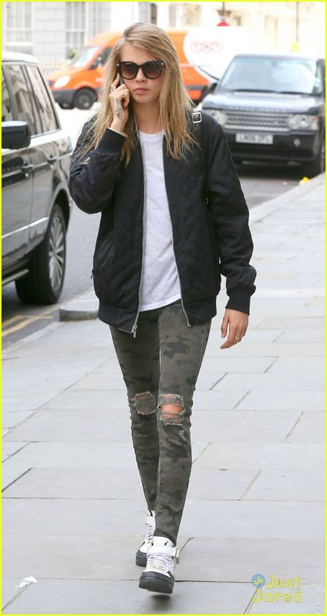 cara download film london love story cara delevingne on her sexuality i m young having fun