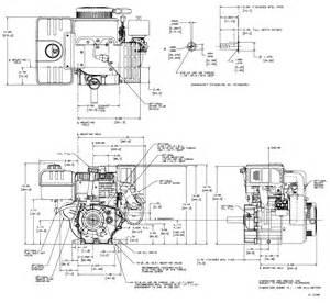 tecumseh hm80 tecumseh hm80 manual tecumseh carburetor guide