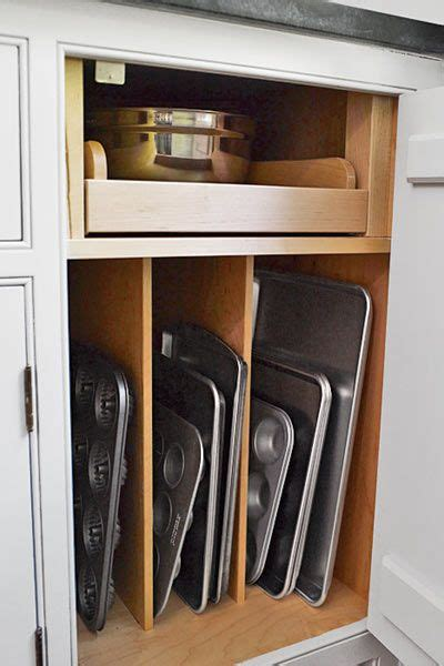 functional kitchen cabinets 25 best ideas about inside kitchen cabinets on pinterest inside cabinets kitchen cabinet