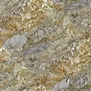 light granite colors minsk light granite kitchen countertop ideas