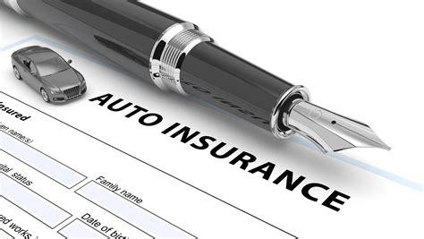 insurance sle cancellation letter einsurance