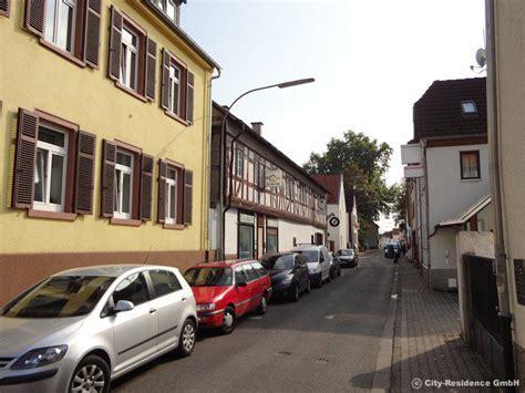 heddernheim frankfurt heddernheim