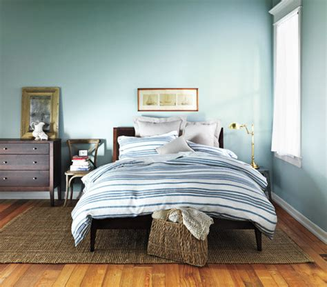 pics of simple bedrooms 5 decorating ideas for bedrooms real simple