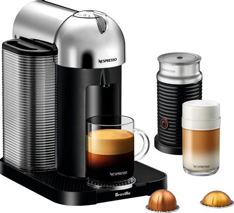 Espresso Machines And Cappuccino Free Shippi With Cheap Coffee Maker In Cm Lis   NotaVictim