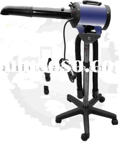 Hair Dryer Sale Canada wholesale grooming supplies canada wholesale