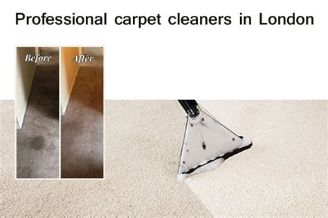 professional couch cleaning prices carpet cleaners london london carpet cleaning price