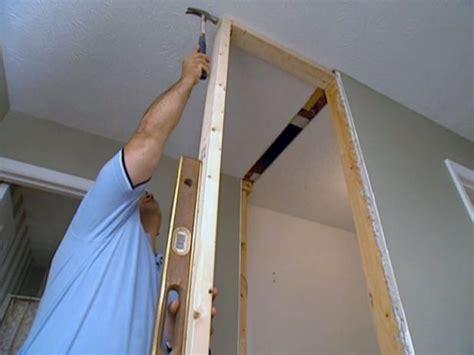 how to build a closet in a room with no closet diy closet decorating organizing diy