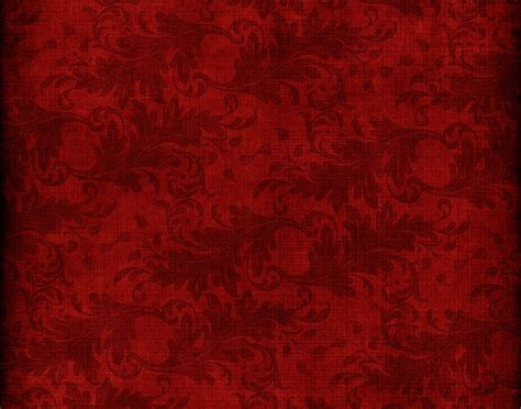 red pattern wallpaper 15 red floral wallpapers floral patterns freecreatives
