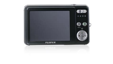 Kamera Fujifilm Finepix J38 fujifilm announces finepix j38 digital news and reviews