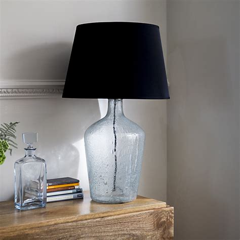 Table Lamps Modern by Beautiful Modern Table Lamps Best Modern Table Lamps