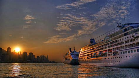 detroit river boat tours 5 best detroit river cruises and boat tours