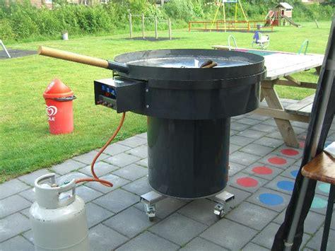 huis huren oldenzaal verhuur grote braadpan incl gas oldenzaal catering