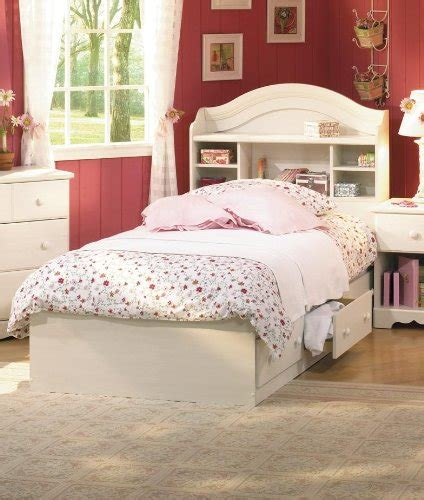 south shore spark twin storage bed and bookcase headboard south shore summer breeze twin bookcase headboard and
