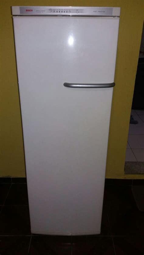 Freezer Polytron 300 Liter freezer bosch intelligent freezer 32 fast freezing 300 l