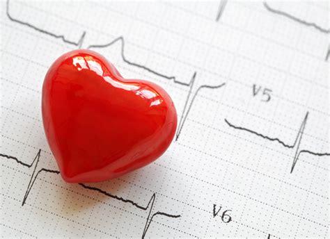 alimenti per combattere il colesterolo alto combattere il colesterolo alto con una dieta senza troppe