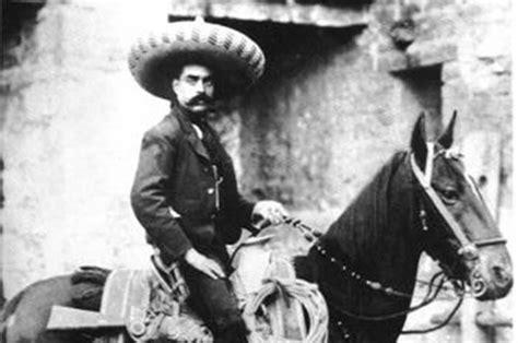 Zapata Search C Zapata Driverlayer Search Engine