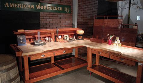 pictures of reloading benches the best reloading bench reloading room pinterest